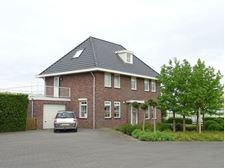 Afbeelding van LUTTELGEEST - Weteringweg 6 (kavel)