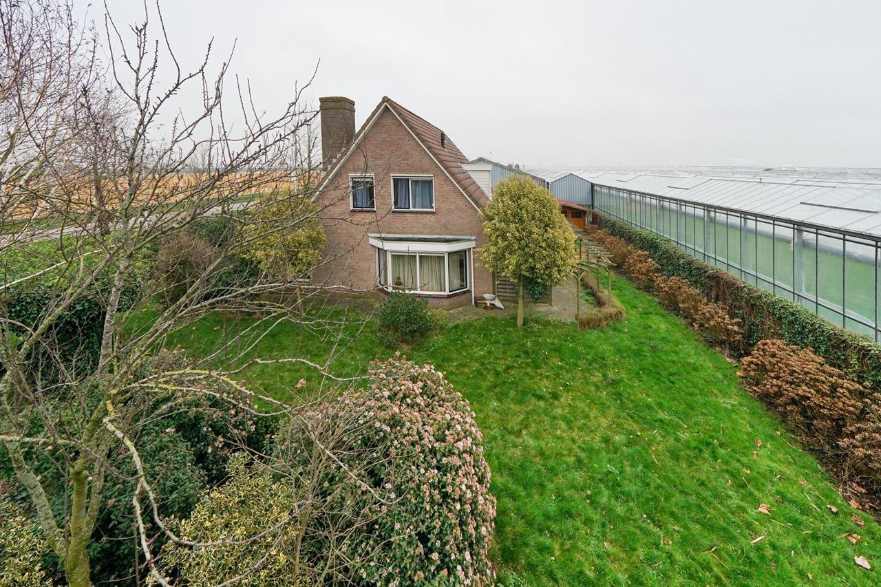 Afbeelding van Bleiswijk - Groendalseweg 94