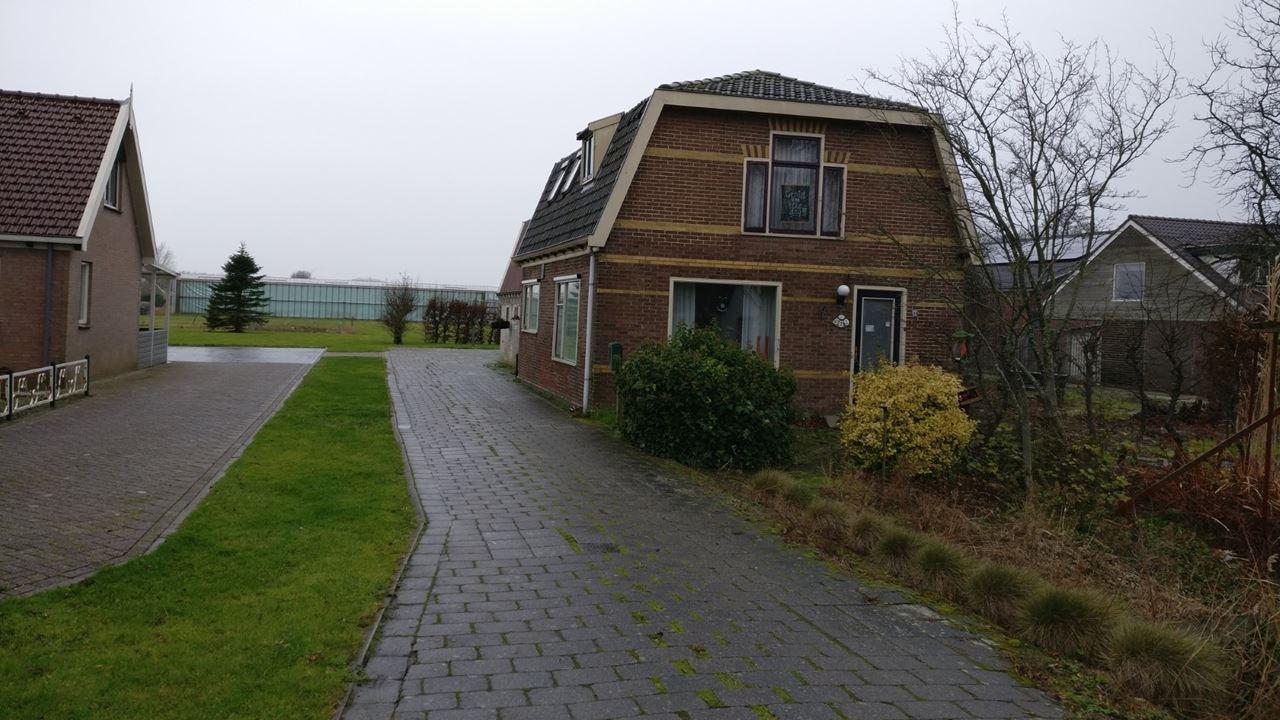 Afbeelding van Heerhugowaard -  Middenweg 569