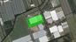 Afbeelding van Nieuwveen -  Molenkade 7
